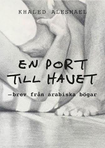 En port till havet - Brev från arabiska bögar