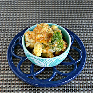 Broccoli Cheese Bake Velveeta Recipes
