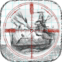 Sea Battle: Online Battleship icon