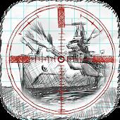 Sea Battle: Online Battleship