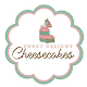 Sweet Delight Cheesecakes Download on Windows