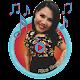 Top Lagu Rita Sugiarto (app)