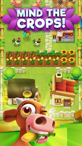 Farm On!