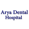 Arya Dental Hospital
