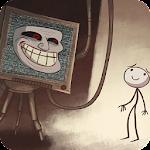 Troll Face Quest Unlucky