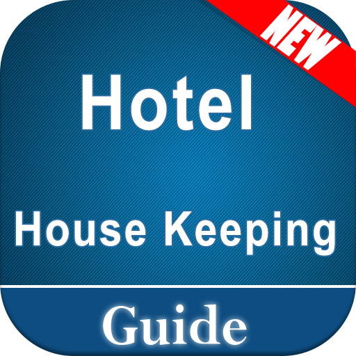 Hotel House Keeping Guide