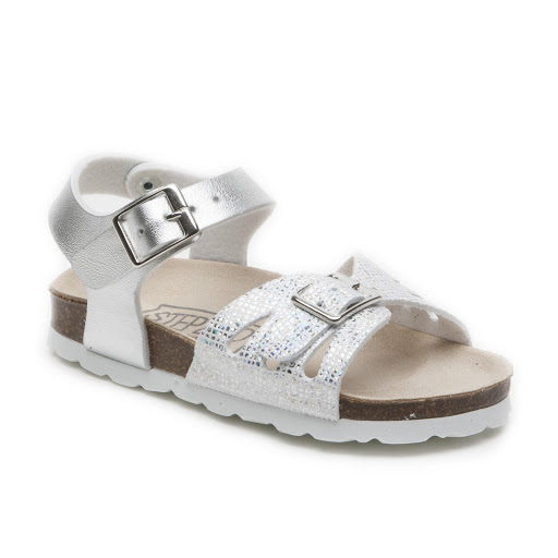 Primary image of Step2wo Mina 2 - Buckle Sandal