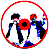 New ayo && teo : rolex songs 2017