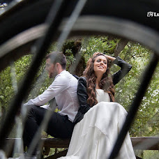 Wedding photographer Vanessa Sánchez-Moncayo sáez (Vanhessha). Photo of 22.05.2019