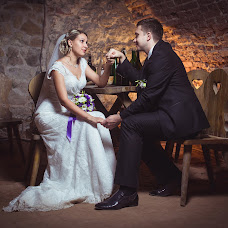 Wedding photographer Elena Butova (aelinn). Photo of 07.12.2015