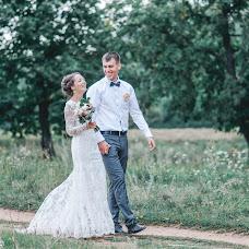 Wedding photographer Timur Isaliev (Isaliev). Photo of 02.02.2016