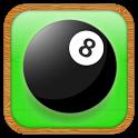 Billiard Rules icon