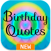 Birthday Wishes - Messages, Quotes, Cards & Cake