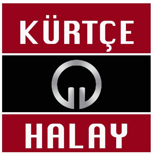 Kürtçe Halay Müzikleri