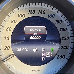CLSクラス クーペ  CLS400 AMGスポーツパッケージのカスタム事例画像 cocamaronさんの2021年08月21日16:01の投稿