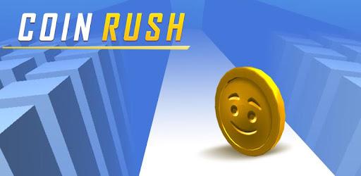 big coins app
