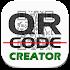 QR Code Creator 1.0 (Paid)