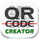 QR Code Creator