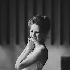 Wedding photographer Varvara Medvedeva (medvedevphoto). Photo of 12.07.2017