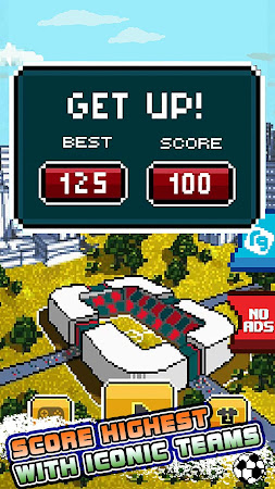 Indian Super Football Games 1.0.21 screenshot 1306668