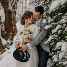 Wedding photographer Criss and sally Photo (crissandsally). Photo of 14.04.2018
