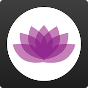 YogaDownload App | 1500+ Daily Yoga Workout Videos