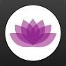 com.yogadownload.app
