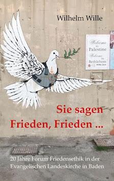 Sie_sagen_Frieden,_Frieden____.jpg