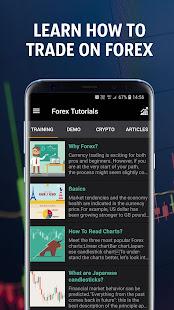 Forex trading google chroombook