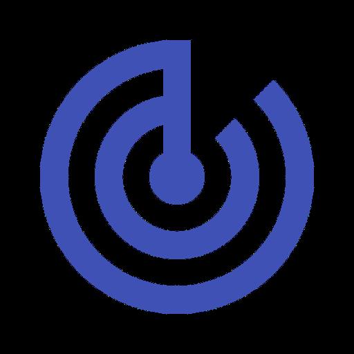 Mobile Hotspot Monitor (app)