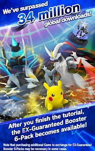 Pokémon Duel 6