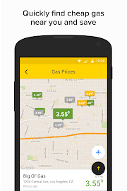YP - Yellow Pages local search Screenshot 6