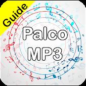Free Palco MP3 Music Guide