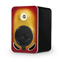 Gibson Pro Audio LP8CB