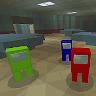 minecraft.mk.mods.z1_new