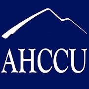 AHCCU Mobile