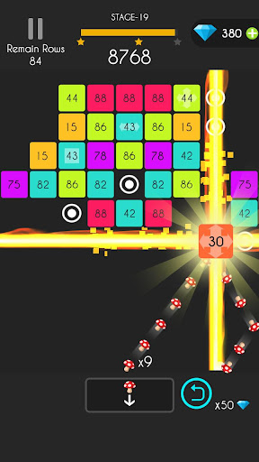 Balls Bounce 2 : Puzzle Challenge 1.21.3181 Screenshots 2