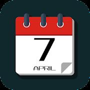 Days Matter Lite- Countdown && Widget
