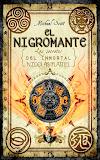 El Nigromante - Los secretos del inmortal Nicolas Flamel