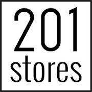 201stores