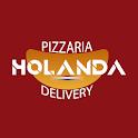 Pizzaria Holanda icon