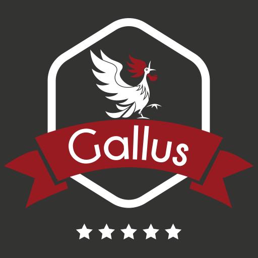 Gallus (app)