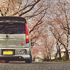 ムーヴカスタム L900Sのカスタム事例画像 おやびん-Initial☆D family-さんの2020年04月03日08:26の投稿