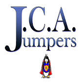 JCA Jumpers