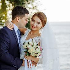 Wedding photographer Katya Kutyreva (kutyreva). Photo of 11.06.2018
