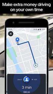 Descargar Uber Driver para PC ✔️ (Windows 10/8/7 o Mac) 1