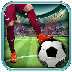 Play Best Football for PC and MAC