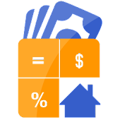 Investment Property Calculator - Real Estate