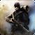 Noblemen:  96 file APK Free for PC, smart TV Download