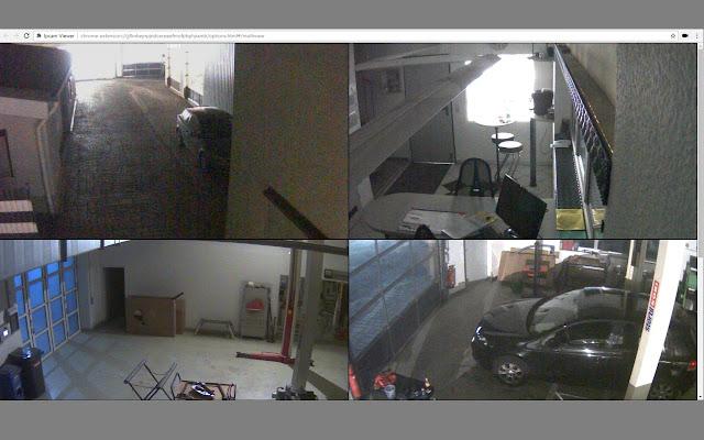 Ipcam Viewer